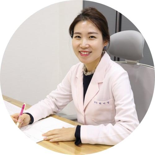 韓国医のプロフィール写真